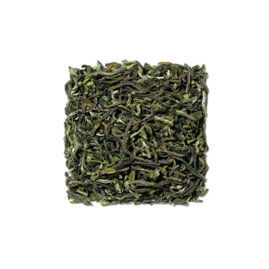Schwarzer Biotee* Darjeeling FTGFOP1 First Flush Highlands