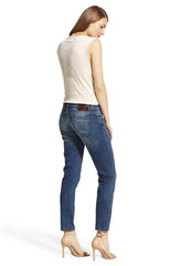 Final Sale DL1961 Azalea Relaxed Skinny-Kahlo
