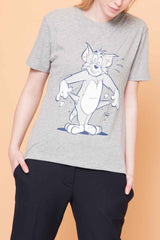 Final Sale! Paul & Joe Sister xTom and Jerry Tom Tee