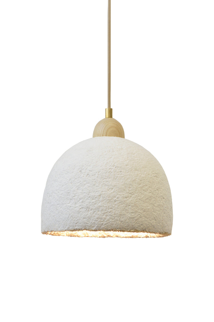 MushLume Cup Light Series - Pendant