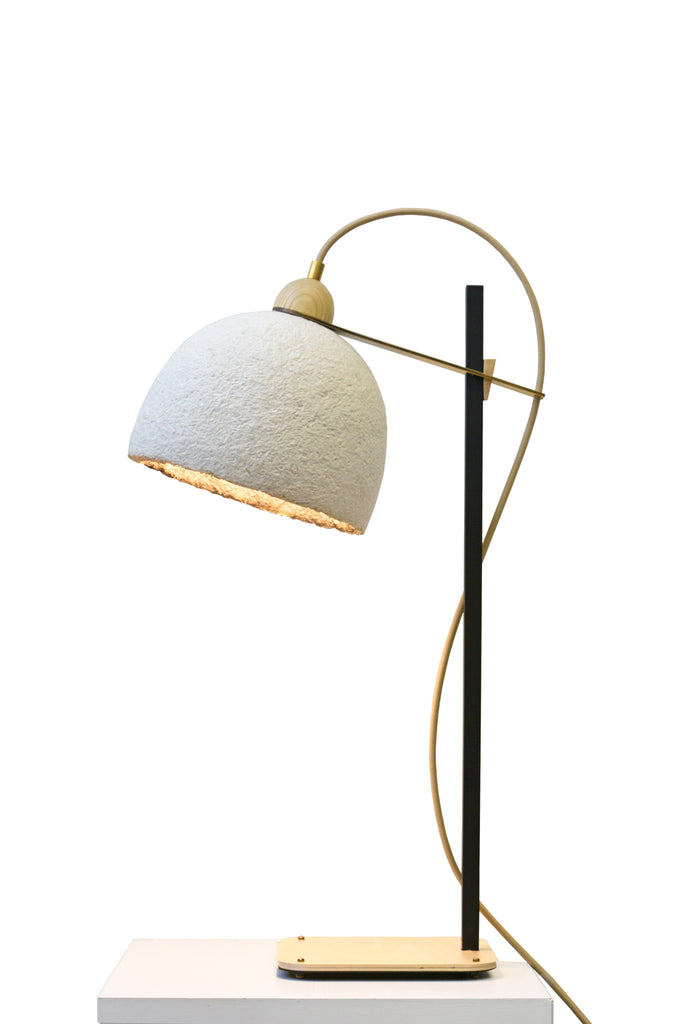 MushLume Cup Light Series - Table Lamp