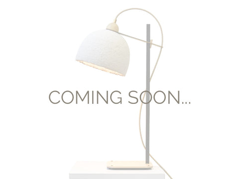 MushLume Cup Light Series - Floor Lamp