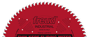 Freud Feature