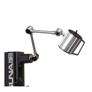 Laguna Pro Light System Double Arm 220 Volt