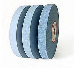 "8"" High Speed Grinding Wheels"