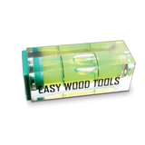 Easy Tool Level - Easy Wood Tools - OakTree Supplies - 1
