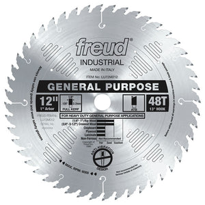 General Purpose Blade - Freud - OakTree Supplies