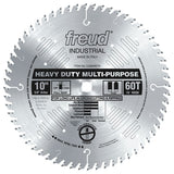Heavy Duty Multi-Purpose Blade - Freud - OakTree Supplies