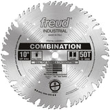 Combination Blade - Freud - OakTree Supplies