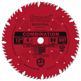 Combination Blade With Permashield Coating - Freud - OakTree Supplies