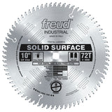 Solid Surface Blade - Freud - OakTree Supplies - 1
