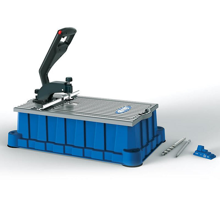 Kreg Foreman Pocket Hole Machine - Kreg - OakTree Supplies