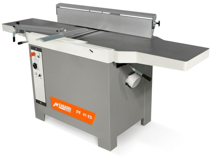"Casadei PF 41 ES 16"" Jointer"