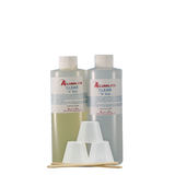 Alumilite Clear - Alumilite - OakTree Supplies - 1