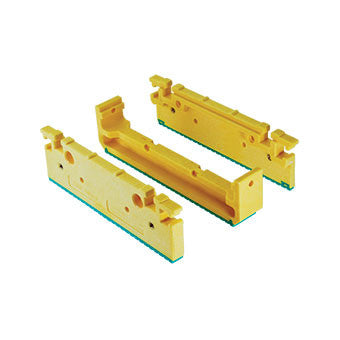 GRR-RIPPER Replacement Legs Set - Microjig - OakTree Supplies