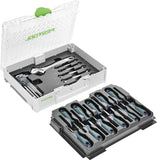 Festool 205747 Installation Organizer Kit - Imperial