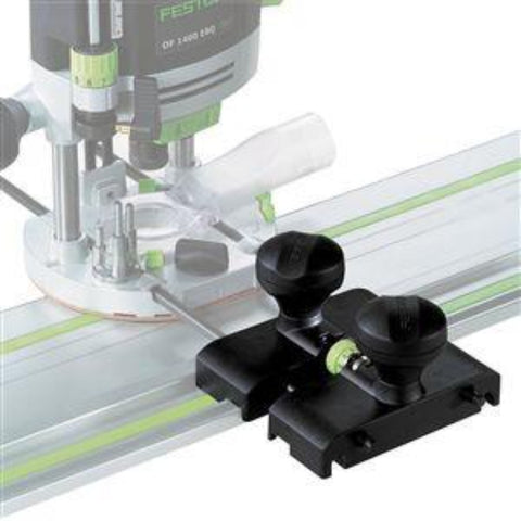 Guide stop, OF1400 - Festool - OakTree Supplies
