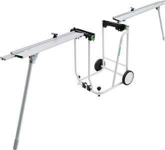 Festool Kapex Portable Stand UG Set, Imperial