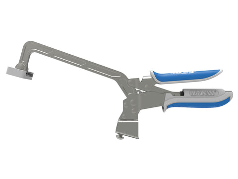 "Kreg 6"" Bench Clamp"