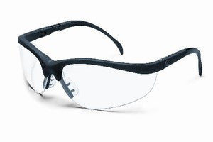Klondike® Safety Glasses - Crews Glasses - OakTree Supplies