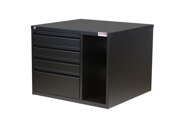 Axiom AR Tool Box