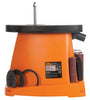 Right Side View of Triton Oscillating Spindle Sander