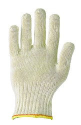 Whizard® Knifehandler Gloves - Wells Lamont Industrial - OakTree Supplies
