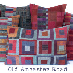 Old Ancaster Road Collection