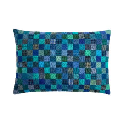 NE 41st Avenue Cushion • 12x18 C