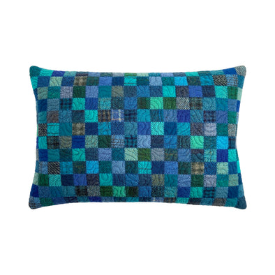 NE 41st Avenue Cushion • 12x18 F