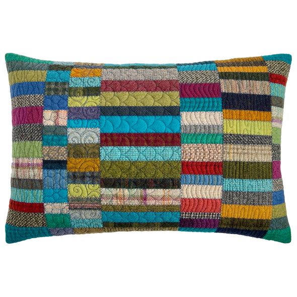 George Street Cushion • 15x22 B