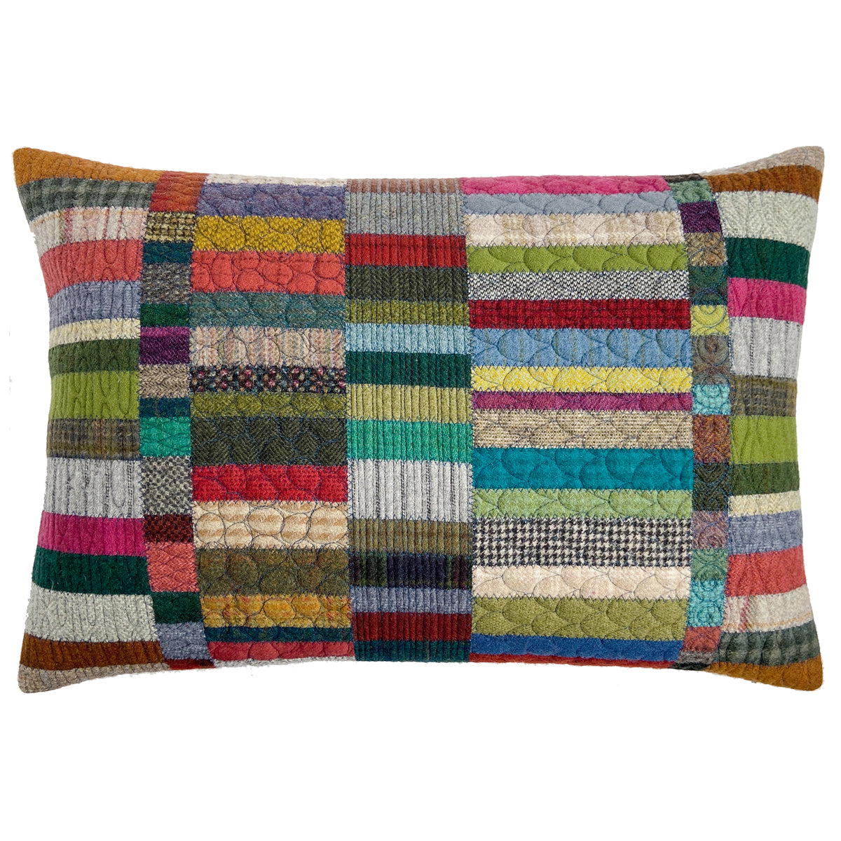 George Street Cushion • 15x22 C