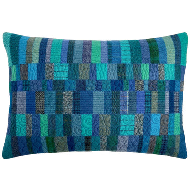 NE 41st Avenue Cushion • 15x22 B
