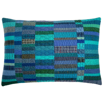 NE 41st Avenue Cushion • 15x22 E