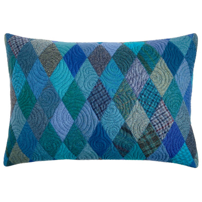 NE 41st Avenue Cushion • 15x22 G