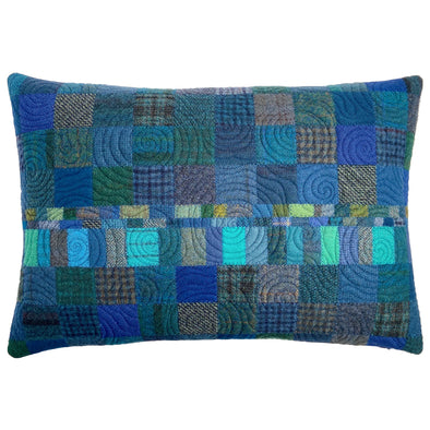 NE 41st Avenue Cushion • 15x22 L