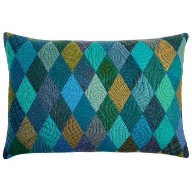 NE 41st Avenue Cushion • 15x22 M