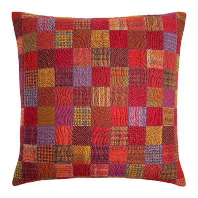 George Street Cushion • 20x20 B