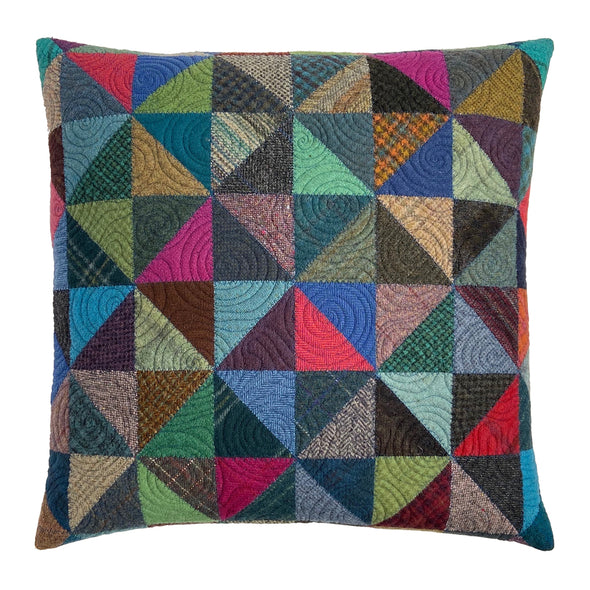 George Street Cushion • 20x20 C