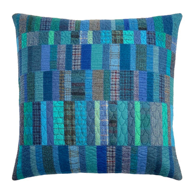 NE 41st Avenue Cushion • 20x20 G