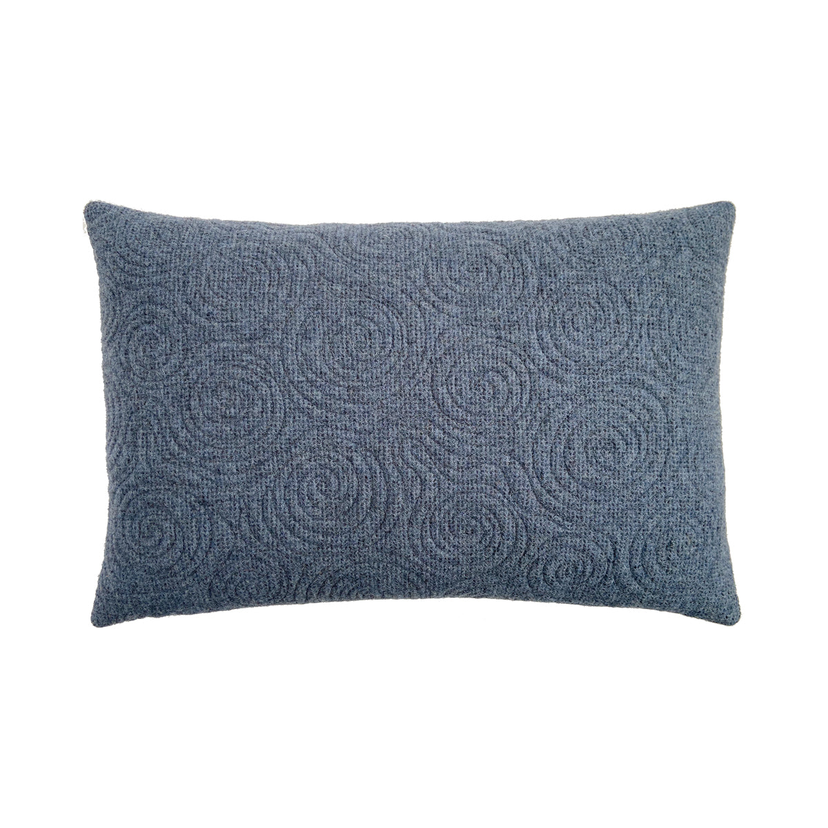 NE 41st Avenue Fancy Stitches Cushion • 12x18 B