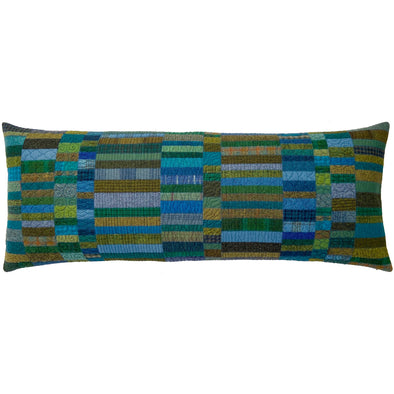 NE 41st Avenue Cushion • 15x40 A