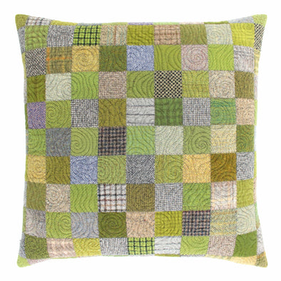 Chastain Road Cushion • 20x20 C