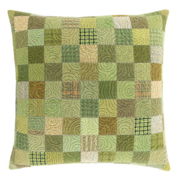 Chastain Road Cushion • 20x20 D