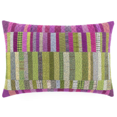 Chastain Road Cushion • 15x22 B