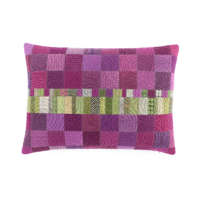Chastain Road Cushion • 13x18 A