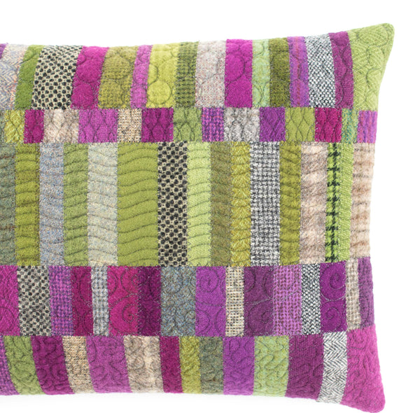Chastain Road Cushion • 13x18 B