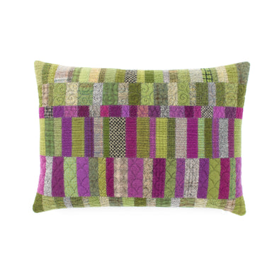 Chastain Road Cushion • 13x18 E