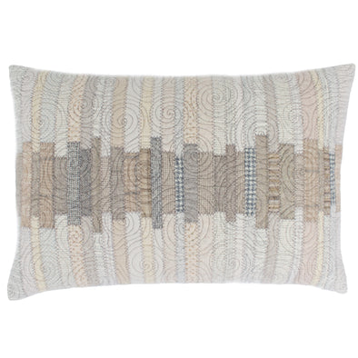Summit Drive Cushion • 15x22 G