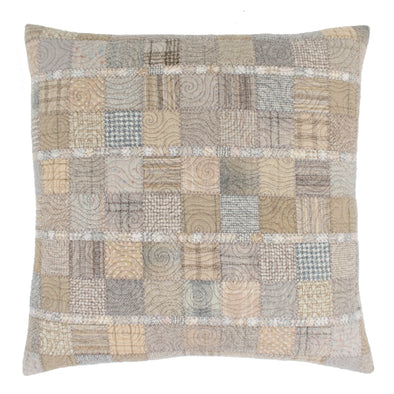 Summit Drive Cushion • 20x20 B